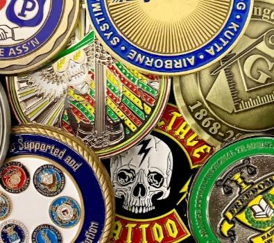 Award Medals Trophies Plaques   Expressmedals com