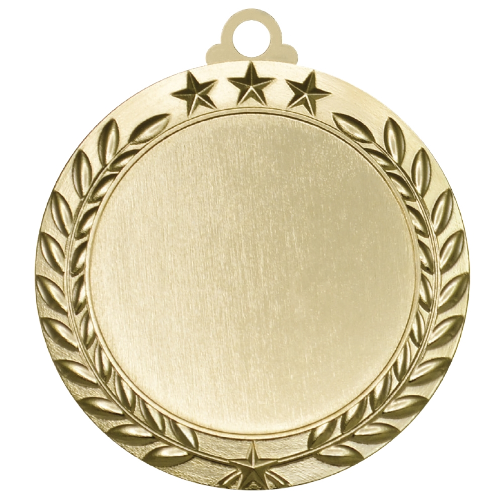Sport Medals Award Medals Express Medals