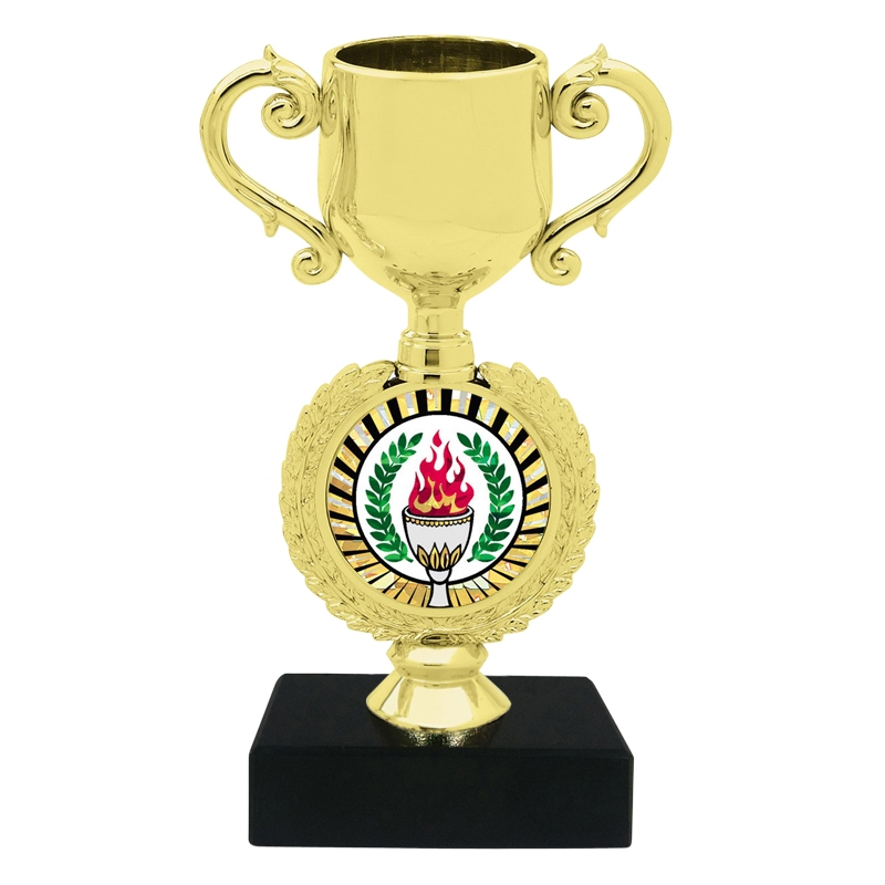 Victory Trophy Cup