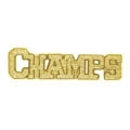 Chennile - CHAMPS Pin CL-17