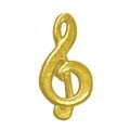 Chennile - Music Pin CL-48
