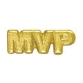 Chennile - MVP Pin CL-85