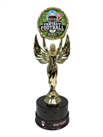 Fantasy Football Victory Wristband Trophy