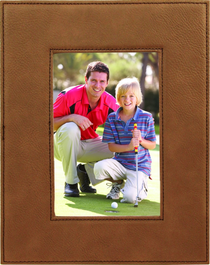 Personalized Photo Picture Frame
