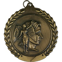 "2-3/4"" Achievement Medal MS101"