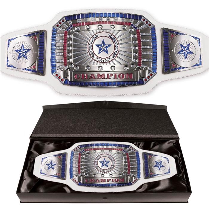 Championship Belt Custom Championship Belts Express Medals