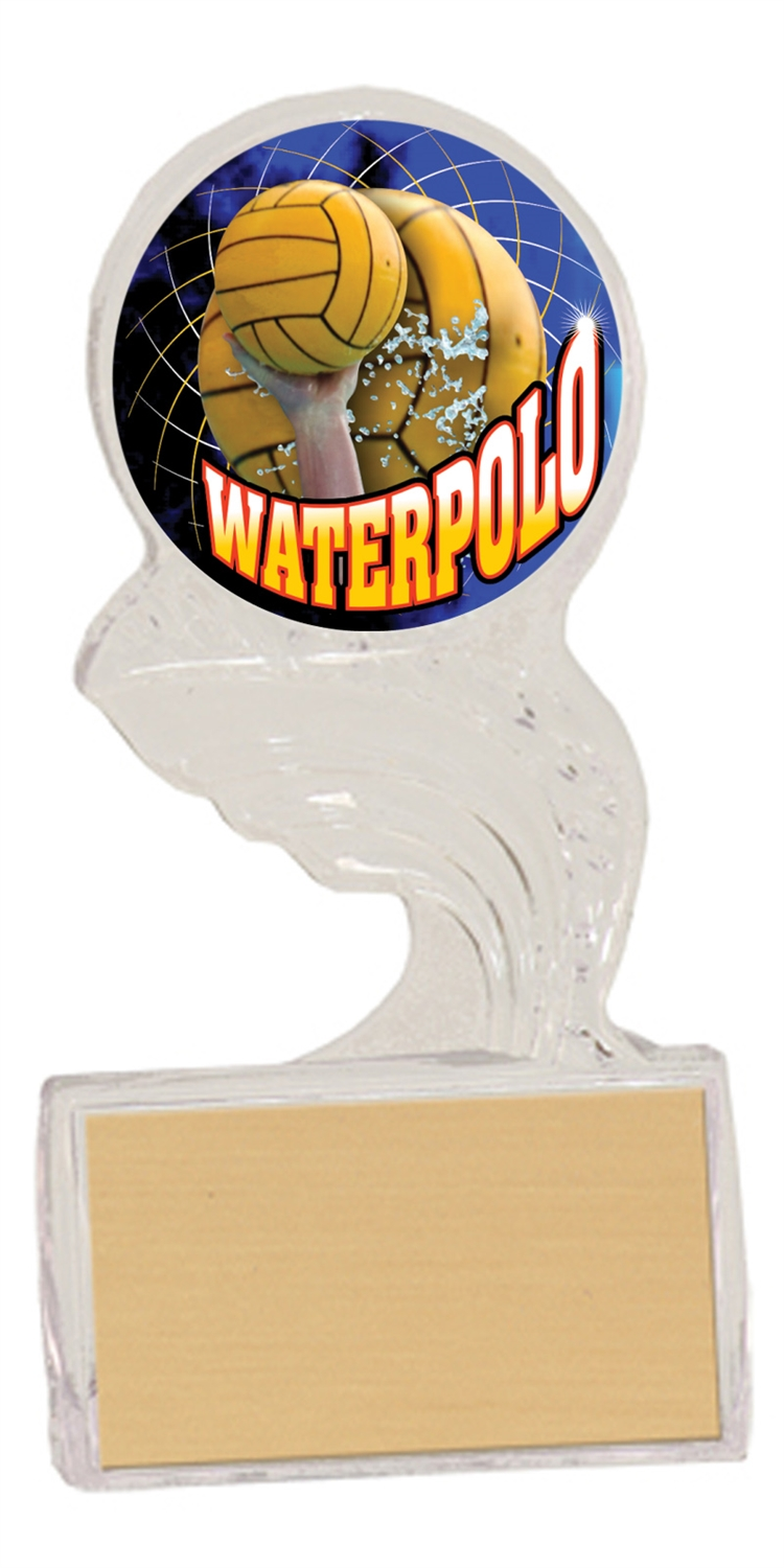 Waterpolo Trophy